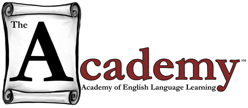 Academy of English Language Learning(sm)